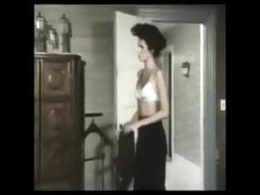 taboo american style mamma son classic sex-