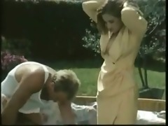 classic british slut louise receives fucked in