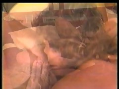 tom byron seduces sinless tiny-titted blonde
