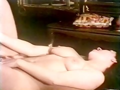 vintage 40s german - cabaret tabu - hans billian