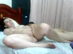 monica sexxxton foot free adult fetish videos