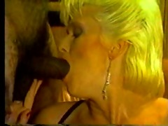 a blond &; a dark chap (7)