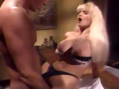 xxxtreme blowjobs full of it is is - scene 58
