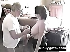 bdsm session with sub d like to fuck jenny in