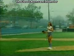 classic thrashing clip
