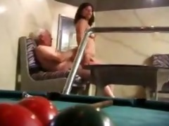 old guy still can not sex 8