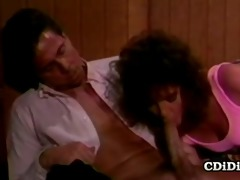 bionca - sex starved mother i riding a hard pecker
