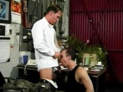 warehouse heat - scene 711