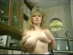 big boobed toni francis having sex