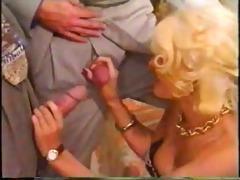 donna warner double penetration clip(gr-6)