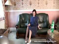 mature english sophie www.xandfun.com
