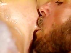 kiss fm classic sex
