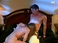 hot lustful fuck