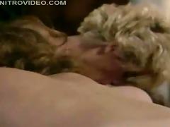 porn actress christy canyon