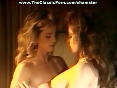 lesbian seduction for kinky hotty