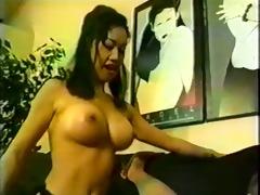 mimi miyagi and keanna reyes fuck