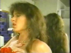 Free Nikki Knight Porn Movies Taboo Retro Tube Streaming