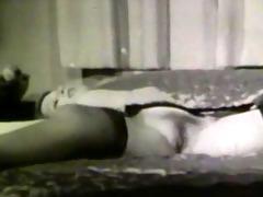 softcore nudes 589 38114s - scene 6