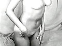 softcore nudes 358 2900s - scene 5