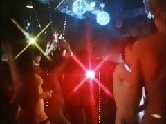 brigitte lahaie erotica (381014) sc00