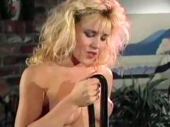 nina h seduces younger girl...vintage f30