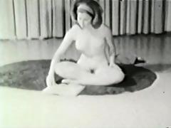 softcore nudes 6721 03113s - scene 3