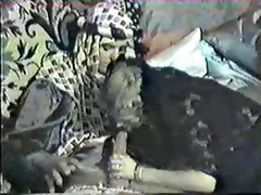 concupiscent harem (english dub)