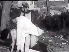 retro awsome fucking action erotica anno 187105