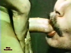 gay peepshow loops 98118 58s and 764s - scene 00