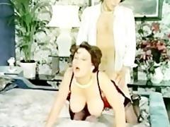 large tit swingers ccc