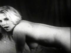 undressed in draculas castle (the bonus loops)