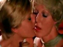 lesbian cinema 85s