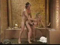 mother i classic screwed in washroom - jp spl