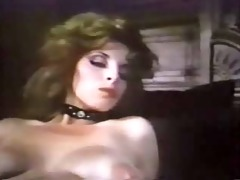 buttsex classic rosemarie &; ron jeremey