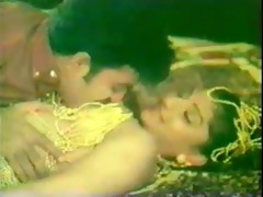 indian boob suck video vids