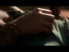 omenski 0 (clip 5) english subs