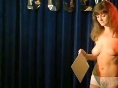 gefangene frauen (8609) - scene 1 love muffins