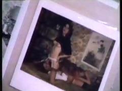 danish vintage - lesbo album (german dub)