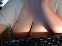 home free adult fetish movie scenes