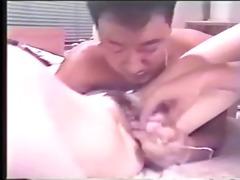 jpn vintage porn mariko