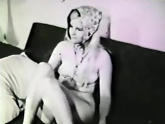softcore nudes 8610 62202s - scene 3