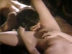 pornstars should know: georgina spelvin
