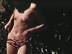 lesbian peepshow loops 631131 710s and 77s -