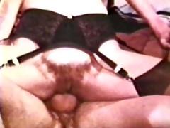 peepshow loops 70 53s and 786s - scene 2