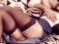swedisherotica - horny dreams - virginia winter -