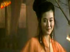mr.x series=eroticghoststory1(hongkong) visit