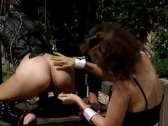dissolute vintage fun 82 (full movie)