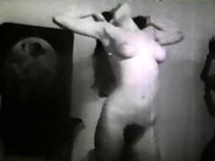 softcore nudes 61168 108511s - scene 11