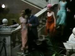 vintage italian video scene scene