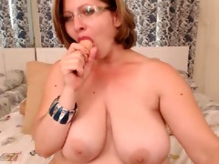 pissing girl sex free adult fetish episodes